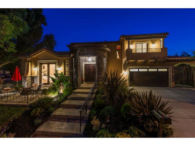 Real Estate for Sale, ListingId: 29678619, Cupertino,CA95014