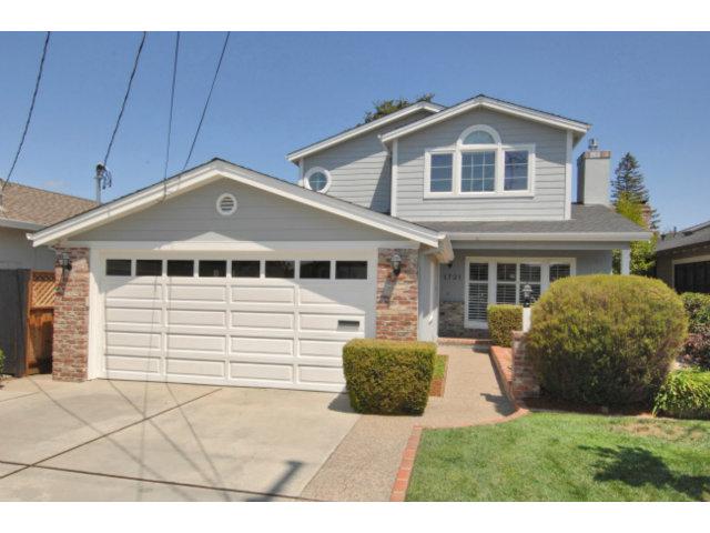 Real Estate for Sale, ListingId: 29622131, San Carlos,CA94070