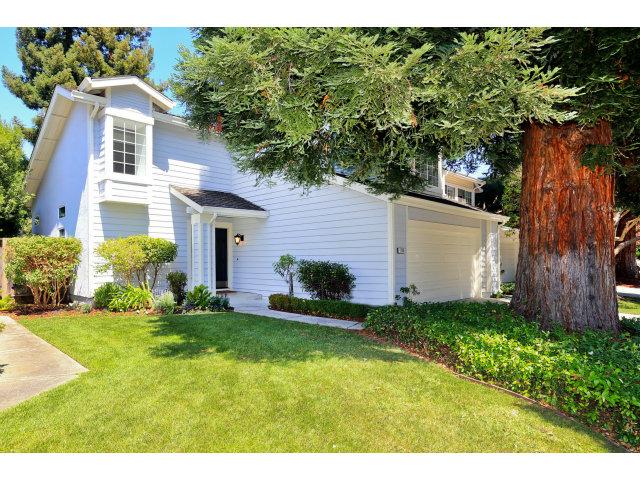 Real Estate for Sale, ListingId: 29622137, Redwood City,CA94061
