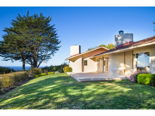 Real Estate for Sale, ListingId: 26530701, Pebble Beach,CA93953