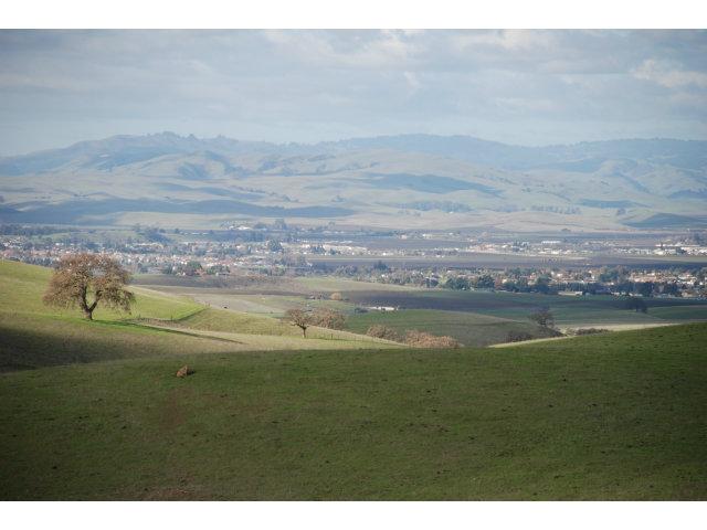 Land for Sale, ListingId:29361531, location: 0 JOHN SMITH RD Hollister 95023