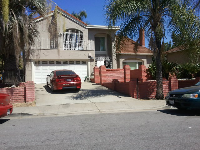 Single Family Home for Sale, ListingId:28538283, location: 3158 REMINGTON WY San Jose 95148