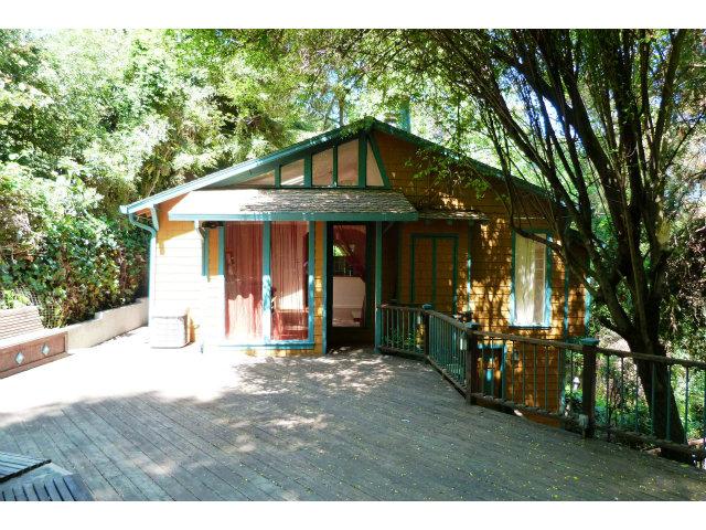 Real Estate for Sale, ListingId: 27664625, Redwood City,CA94062