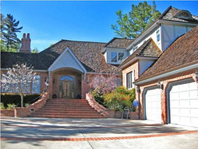 Rental Homes for Rent, ListingId:29411042, location: 150 Todo El Mundo Woodside 94062
