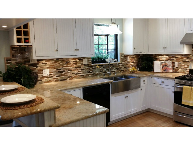 Real Estate for Sale, ListingId: 27925013, Prunedale,CA93907