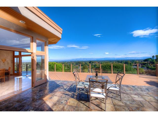Real Estate for Sale, ListingId: 27837128, Los Altos Hills,CA94022