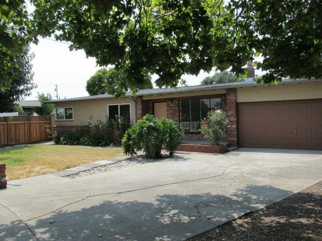 Real Estate for Sale, ListingId: 29411015, Concord,CA94520