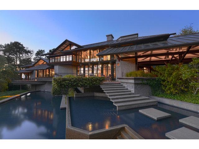 Real Estate for Sale, ListingId: 24869757, Carmel,CA93923