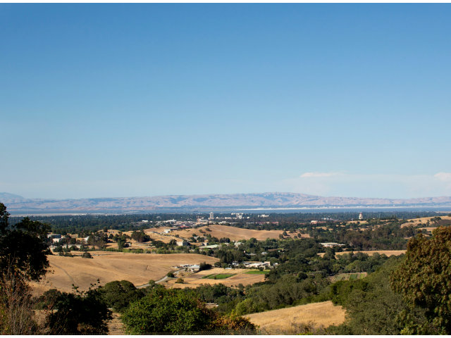 Real Estate for Sale, ListingId: 28801563, Portola Valley,CA94028