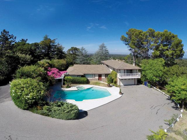 Real Estate for Sale, ListingId: 28372394, Los Altos Hills,CA94022