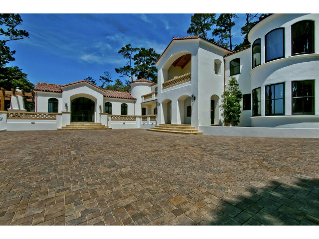 Real Estate for Sale, ListingId: 29458445, Pebble Beach,CA93953