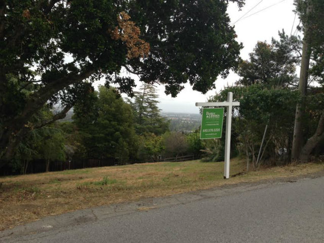 Real Estate for Sale, ListingId: 27503475, Redwood City,CA94062
