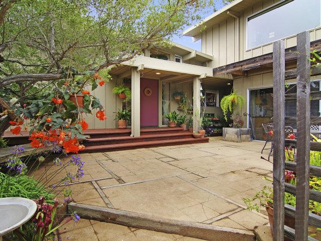 Real Estate for Sale, ListingId: 29647702, Carmel,CA93923