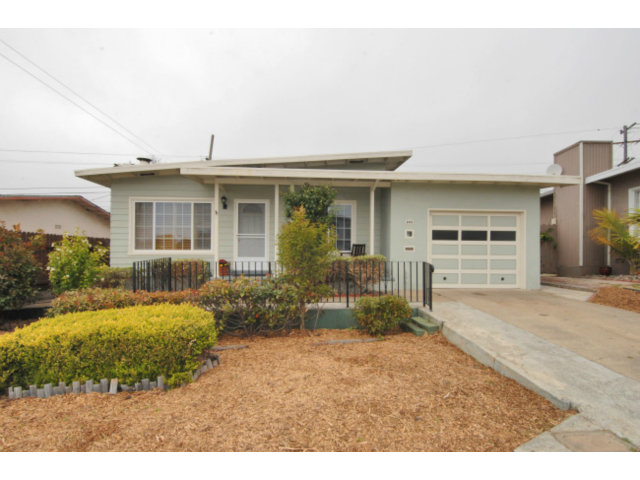 Real Estate for Sale, ListingId: 28822940, South San Francisco, CA  94080