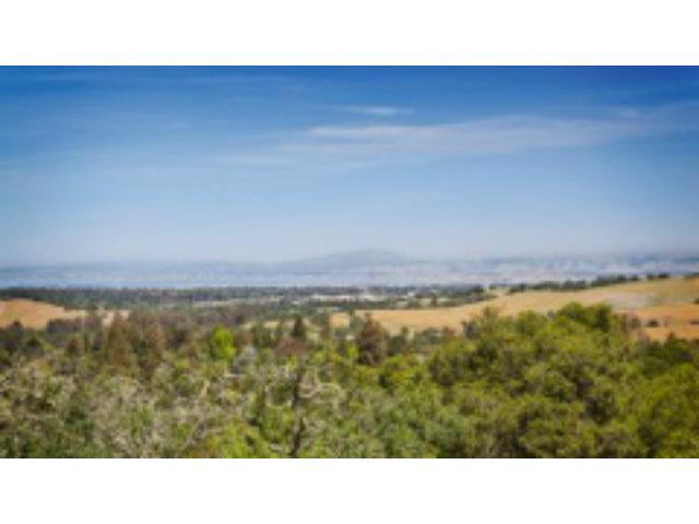 Real Estate for Sale, ListingId: 27975357, Portola Valley,CA94028