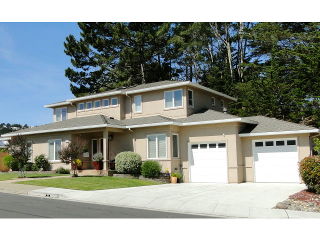 Real Estate for Sale, ListingId: 28179555, South San Francisco, CA  94080