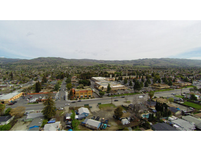 Commercial Property for Sale, ListingId:27306579, location: 1005 S WHITE RD San Jose 95127