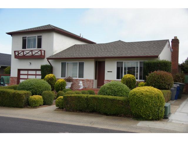 Single Family Home for Sale, ListingId:29244557, location: 129 CAMARITAS AV South San Francisco 94080