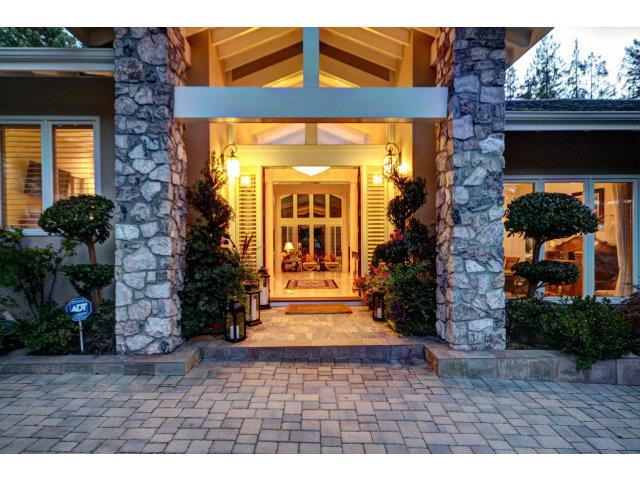 Real Estate for Sale, ListingId: 29555930, Hillsborough,CA94010