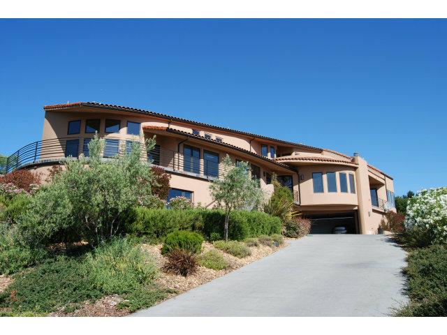 Real Estate for Sale, ListingId: 29622142, Woodside,CA94062