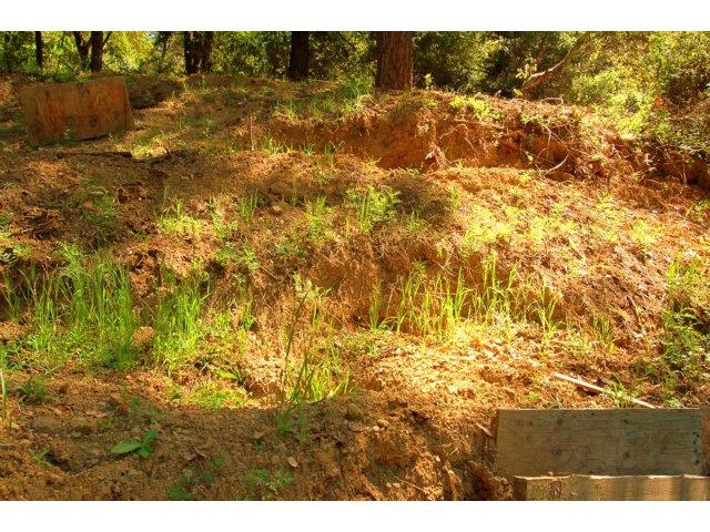 Real Estate for Sale, ListingId: 28314711, Boulder Creek,CA95006