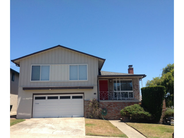 Real Estate for Sale, ListingId: 28822939, South San Francisco, CA  94080
