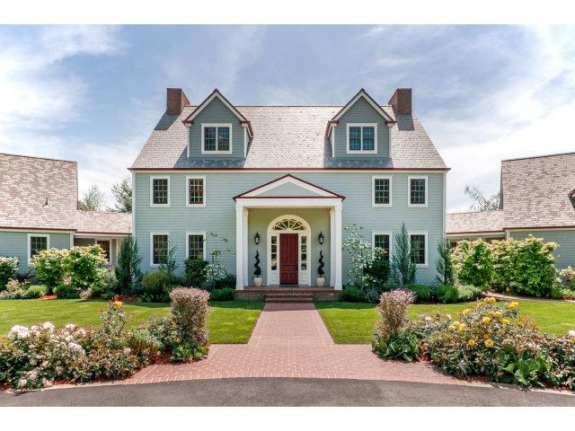 Real Estate for Sale, ListingId: 27820316, Los Gatos,CA95033