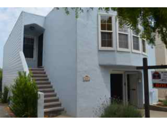 Rental Homes for Rent, ListingId:29475611, location: 210 Poplar San Bruno 94066