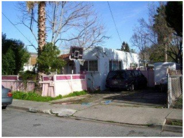 Real Estate for Sale, ListingId: 29063583, Redwood City,CA94063