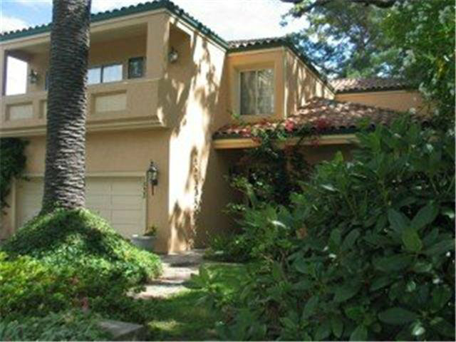 Single Family Home for Sale, ListingId:28505251, location: 1533 BREWSTER AV Redwood City 94062
