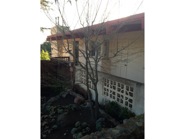 Rental Homes for Rent, ListingId:29588931, location: 317 Los Altos DR Aptos 95003