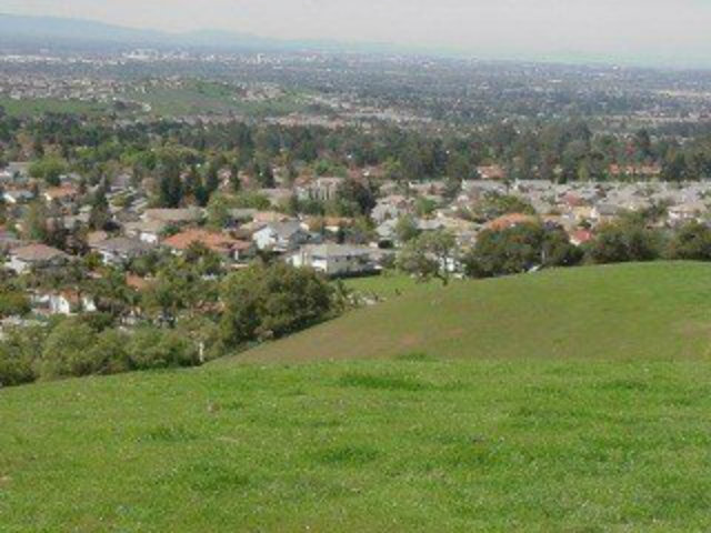 Land for Sale, ListingId:23635554, location: 0 San Felipe RD San Jose 95121
