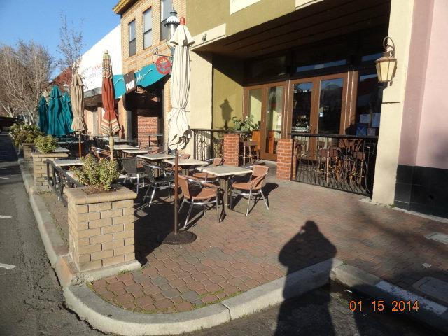 Real Estate for Sale, ListingId: 27273722, Redwood City,CA94063