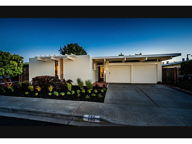 Real Estate for Sale, ListingId: 28725487, Foster City,CA94404