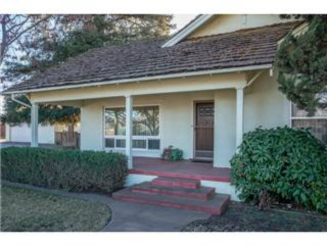 Single Family Home for Sale, ListingId:29588879, location: 190 CHURCH AV Gilroy 95020