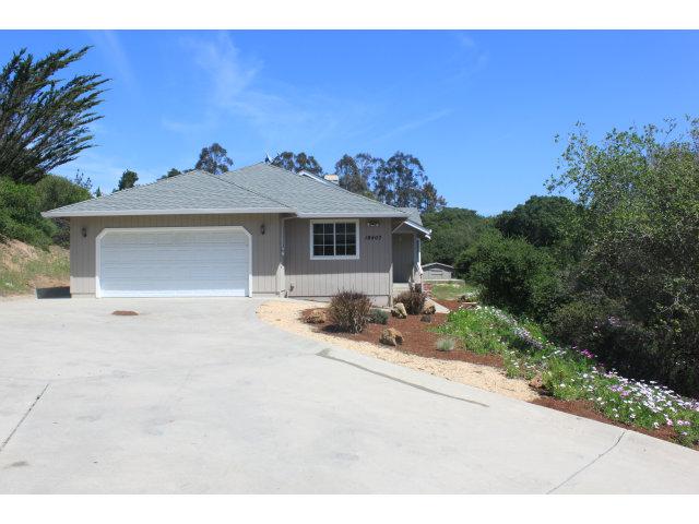 Real Estate for Sale, ListingId: 27820317, Prunedale,CA93907