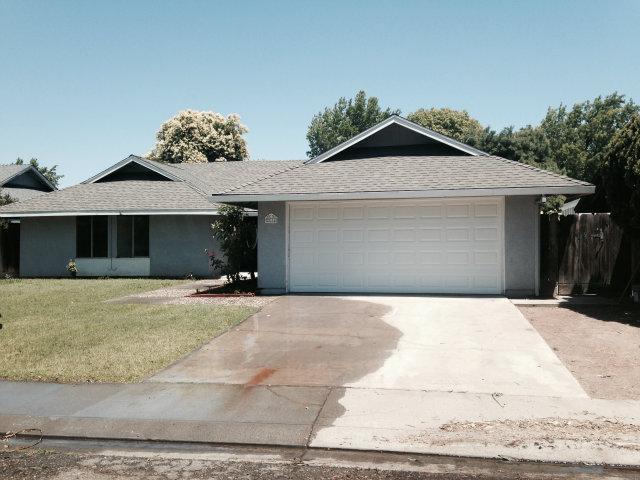 Real Estate for Sale, ListingId: 28825705, Modesto,CA95355