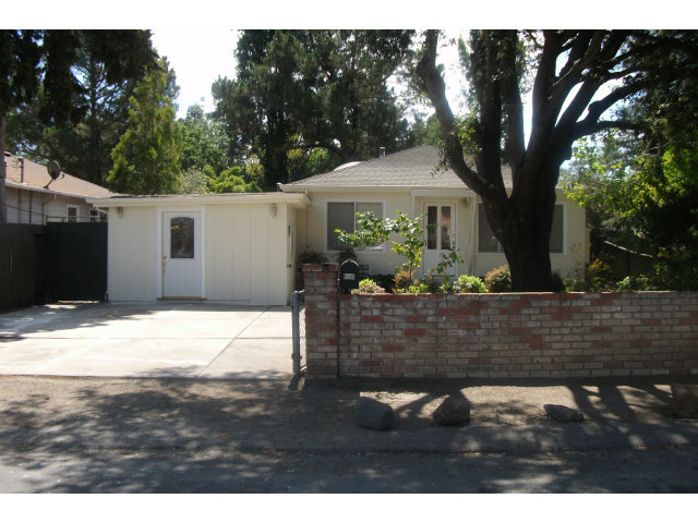 Rental Homes for Rent, ListingId:29063580, location: 170 LOYOLA Menlo Park 94025