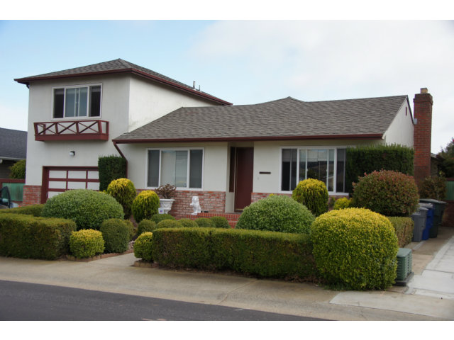 Real Estate for Sale, ListingId: 29244557, South San Francisco, CA  94080