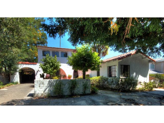 Real Estate for Sale, ListingId: 29713029, Burlingame,CA94010