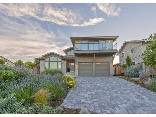 Real Estate for Sale, ListingId: 28335299, Redwood City,CA94062