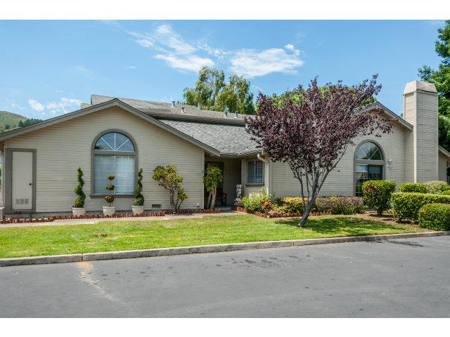 Real Estate for Sale, ListingId: 29168474, Pacifica,CA94044