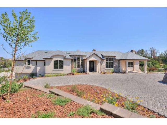 Real Estate for Sale, ListingId: 28912145, Los Altos Hills,CA94022