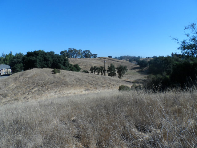 Real Estate for Sale, ListingId: 26473699, Pleasanton,CA94566