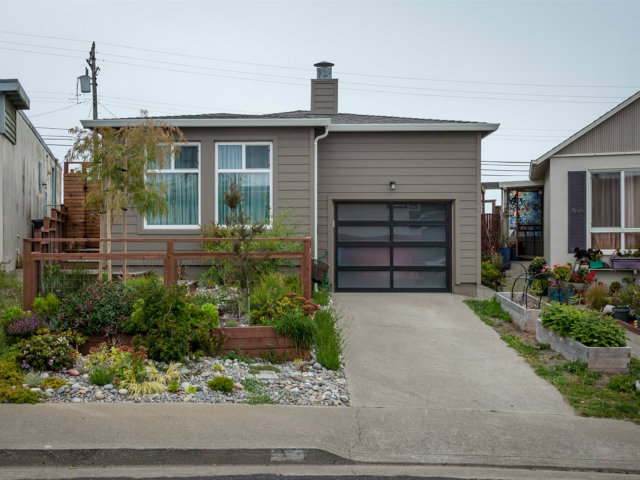 Single Family Home for Sale, ListingId:28076443, location: 60 MENLO AV Daly City 94015