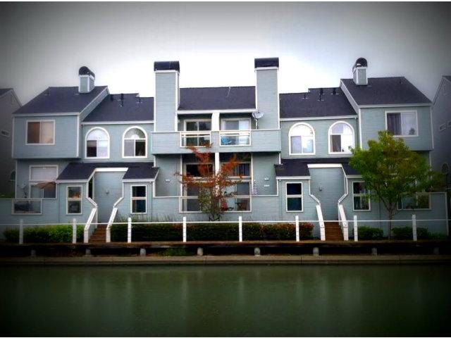 Rental Homes for Rent, ListingId:29328988, location: 724 PORTWALK PL Redwood City 94065