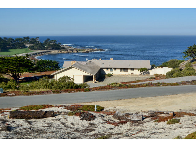 Real Estate for Sale, ListingId: 25935817, Pebble Beach, CA  93953