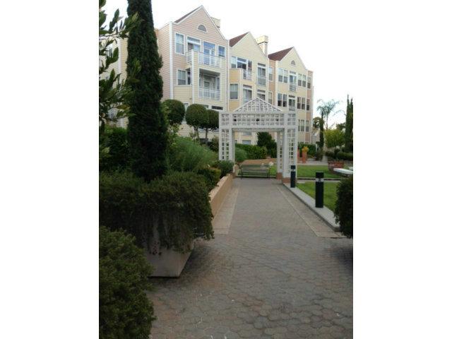 Rental Homes for Rent, ListingId:29627528, location: 550 Ortega AV #333 Mtn View 94040