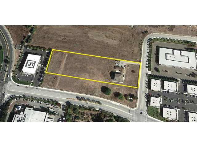 Commercial Property for Sale, ListingId:23722878, location: 469 PIERCY RD San Jose 95138