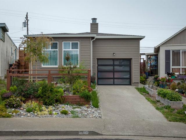 Real Estate for Sale, ListingId: 28076443, Daly City,CA94015